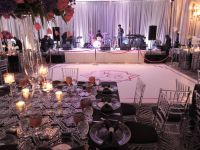Weddings-at-Esplanade_1